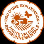 Exploitation haute valeur environnementale