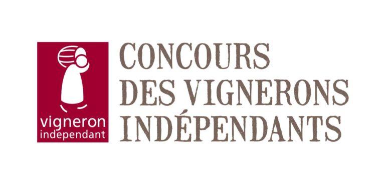 Concours de vignerons indépendants