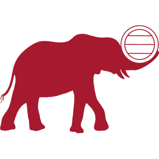 Logo domaine de Saliès